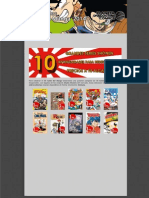 Avance provisional novedades_manga2014.pdf