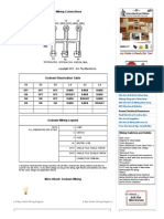 godown wiring mechatrofice switch electrical network rh pt scribd com godown wiring circuit diagram pdf Wiring Diagram Symbols