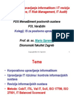 IT Governance2(2)