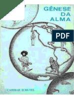 Cairbar Schutel - Gênese da Alma.pdf