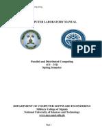 Lab-PDC (1)