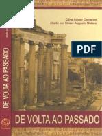 Célia Xavier Camargo - De volta ao passado.pdf
