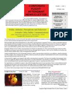2006 10 October - CorporateFAInsider Newsletter