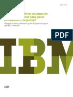 Consolidacion de los sistemas de copia seguridad.pdf