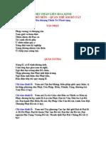 Kinh Dieu Phap Lien Hoa-Pham Pho Mon
