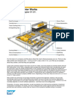 Sap Data Center 01 01 PDF en v3