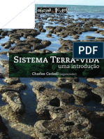 Geossistemas