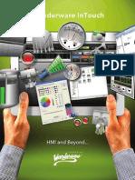 Brochure Wonderware InTouch2012!2!12