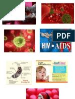 aids pics