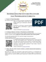 Volantino 2014_02 - EFD Expo Fornero_v1.4