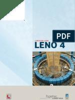 LENO4