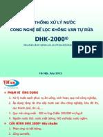5. PP Gioi Thieu DHK V8(Vincen)