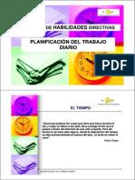 Presentacion JHD 2012