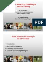 Aruba-Coaching 21st Century [Kompatibilitätsmodus]