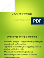 Unutarnja_energija