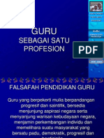 profesionguru-090420104936-phpapp02