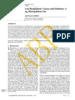 puno veda abr_template.pdf