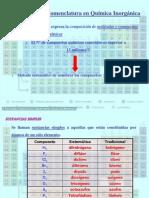 Formulación y Nomenclatura en Química Inorgánica_3ºESO FyQ (1)