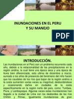Inundaciones - Grupo 13 Jorge Zamalloa Modif