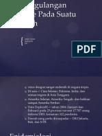 PBL Blok 26 - DHF