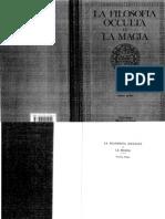La filosofia occulta - vol 1.pdf