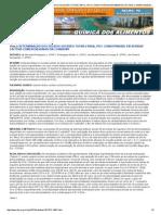 52º CBQ - DETERMINAÇÃO DOS SÓLIDOS SOLÚVEIS TOTAIS (°BRIX), PH E CONDUTIVIDADE EM BEBIDAS LÁCTEAS COMERCIALIZADAS EM CUIABÁ_MT
