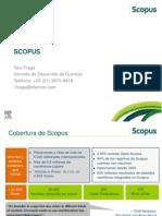 2014_APS_Scopus_Peru (2) (3)
