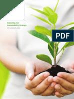 Ingredion 2013 Sustainability Print