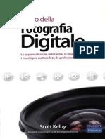 Il Libro Della Fotografia Digitale Scott Kelby