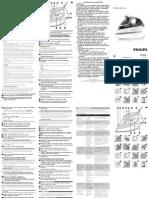 manual_powerliferi2560.pdf