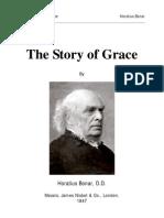 Bonar, Horatius - Story of Grace, The