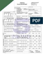 Penitas Information Report 4-30-11