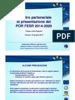 Presentazione sintetica nuovo POR 2014_2020.pdf