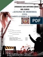 F-II-(4)-APAZA.pdf