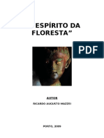 um_terco_historia_-_08_o_espirito_da_floresta