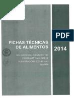 FICTECALIMPR (1)