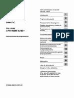 6ES5998-2PR42_Programmieranleitung_CPU928B-3UB21_s_OCR.pdf