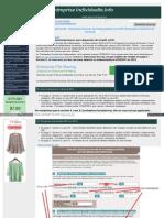 Www Entrepriseindividuelle Info DCR Php
