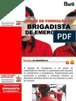 treinamentodebrigada2011-110621092448-phpapp01-140401173931-phpapp02