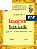 reconocimiento.pptx