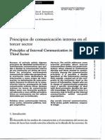 9 Pº Comunica Interna 3s
