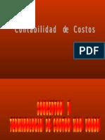 Contabilidad de Costos Aud Ico (8)