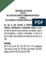 CODIGO PENAL DEL ECUADOR.docx