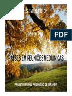passes_em_reunioes_mediunicas.pdf