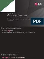 LG-42PN4600.pdf