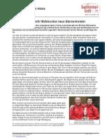 pressebericht glm 2014