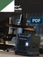 CrayCX1-iWS[1]