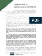 Conferencia Joe Ducatillon - PMT