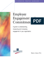 1006EmployeeEngagementOnlineReport