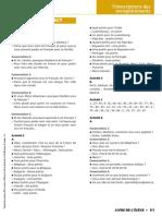 NRP 1 Livre Eleve Transcriptions u02